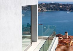 Riviera Home Concept - 003