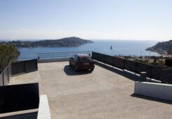Riviera Home Concept - 004