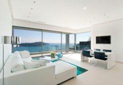 Riviera Home Concept - 005