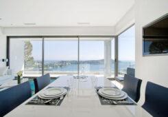 Riviera Home Concept - 006