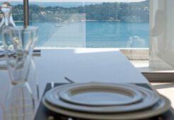 Riviera Home Concept - 007