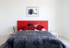 Riviera Home Concept - 011