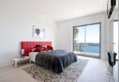 Riviera Home Concept - 012