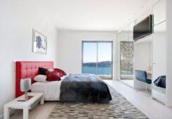 Riviera Home Concept - 013