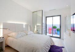 Riviera Home Concept - 019
