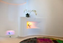 Riviera Home Concept - 020
