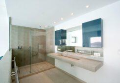 Riviera Home Concept - 021