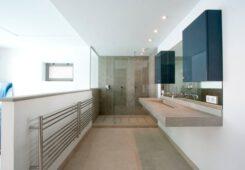 Riviera Home Concept - 022