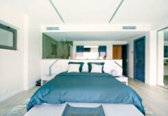 Riviera Home Concept - 023