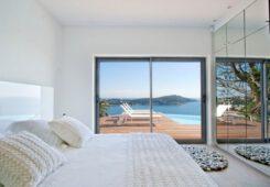 Riviera Home Concept - 028