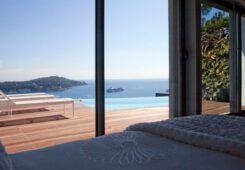 Riviera Home Concept - 029