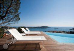 Riviera Home Concept - 030
