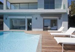 Riviera Home Concept - 031