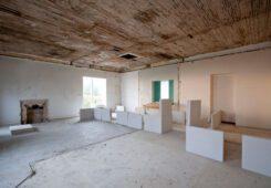 Riviera Home Concept - Villa Bastide 1er étage