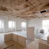 Villa Bastide 1er étage