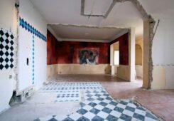 Riviera Home Concept - Villa Bastide RDC