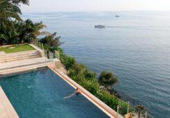 Riviera Home Concept - 3037