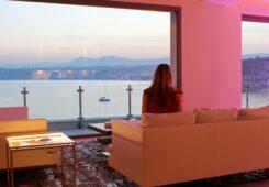 Riviera Home Concept - 3199