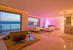 Riviera Home Concept - 3218