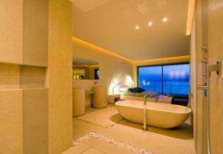 Riviera Home Concept - 3219