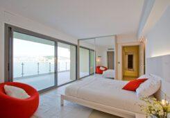 Riviera Home Concept - 3235