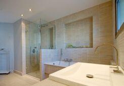 Riviera Home Concept - 3238