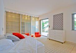 Riviera Home Concept - 3243