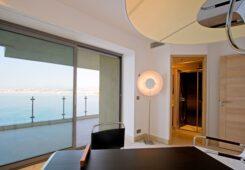 Riviera Home Concept - 3263