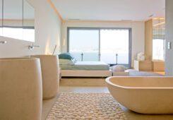 Riviera Home Concept - 3281