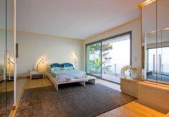 Riviera Home Concept - 3287