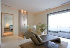 Riviera Home Concept - 3293