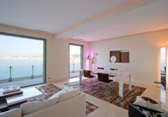 Riviera Home Concept - 3296