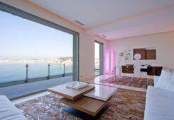 Riviera Home Concept - 3300