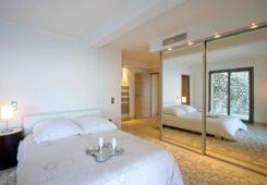 Riviera Home Concept - 3314
