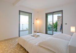Riviera Home Concept - 3327