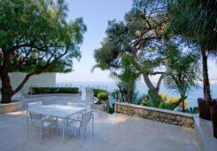 Riviera Home Concept - 3351