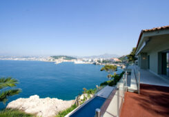 Riviera Home Concept - 3382