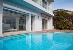Riviera Home Concept - 6538