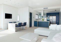 Riviera Home Concept - 6544