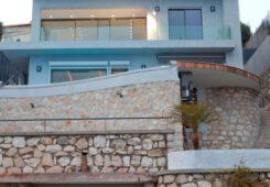 Riviera Home Concept - 6550