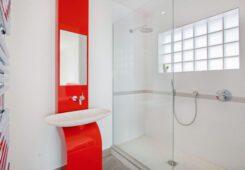 Riviera Home Concept - 7946