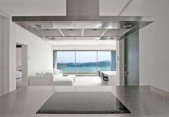 Riviera Home Concept - 7957