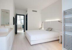 Riviera Home Concept - 7961