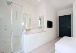 Riviera Home Concept - 7967