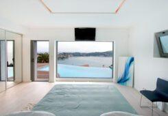 Riviera Home Concept - 8011
