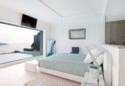 Riviera Home Concept - 8014
