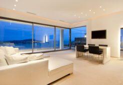 Riviera Home Concept - 8090