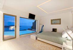 Riviera Home Concept - 8101