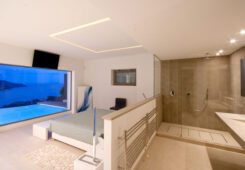 Riviera Home Concept - 8109