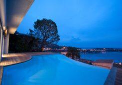 Riviera Home Concept - 8127